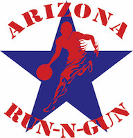 AZ Run-n-Gun Basketball Academy